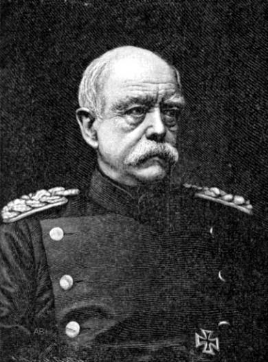 historische seiten mit marx bis zu bismarck - Otto Von Bismarck Lebenslauf